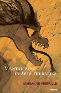 mentalizing-in-arts-therapies